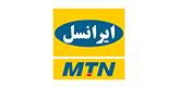 Logo 92 - 11