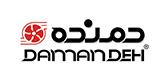 Logo 92 - 12
