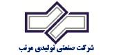 Logo 92 - 14