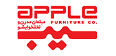 Logo 92 - 16