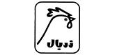 Logo 92 - 17