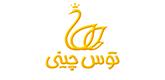 Logo 92 - 19