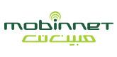 Logo 92 - 2