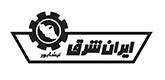 Logo 92 - 21