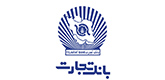 Logo 92 - 22