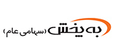 Logo 92 - 23