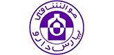 Logo 92 - 25