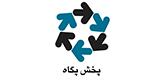 Logo 92 - 26