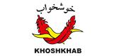 Logo 92 - 27