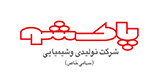 Logo 92 - 28