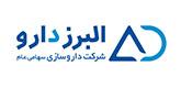 Logo 92 - 5