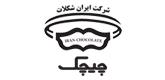 Logo 95 - 1