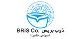 Logo 95 - 12