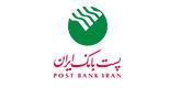 Logo 95 - 14
