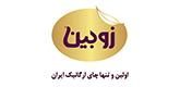 Logo 95 - 15