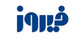 Logo 95 - 17