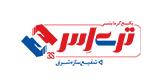 Logo 95 - 24