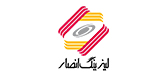 Logo 95 - 25