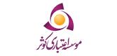 Logo 95 - 27