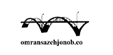 Logo 95 - 29