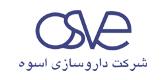Logo 95 - 3