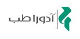 Logo 95 - 32