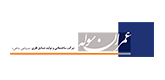 Logo 95 - 35
