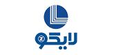 Logo 95 - 39