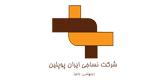 Logo 95 - 4