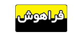 Logo 95 - 41