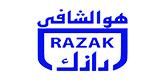 Logo 95 - 42