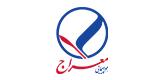 Logo 95 - 46