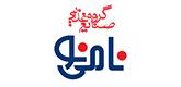 Logo 95 - 47