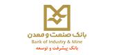 Logo 95 - 48