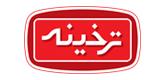 Logo 95 - 5