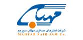 Logo 95 - 51